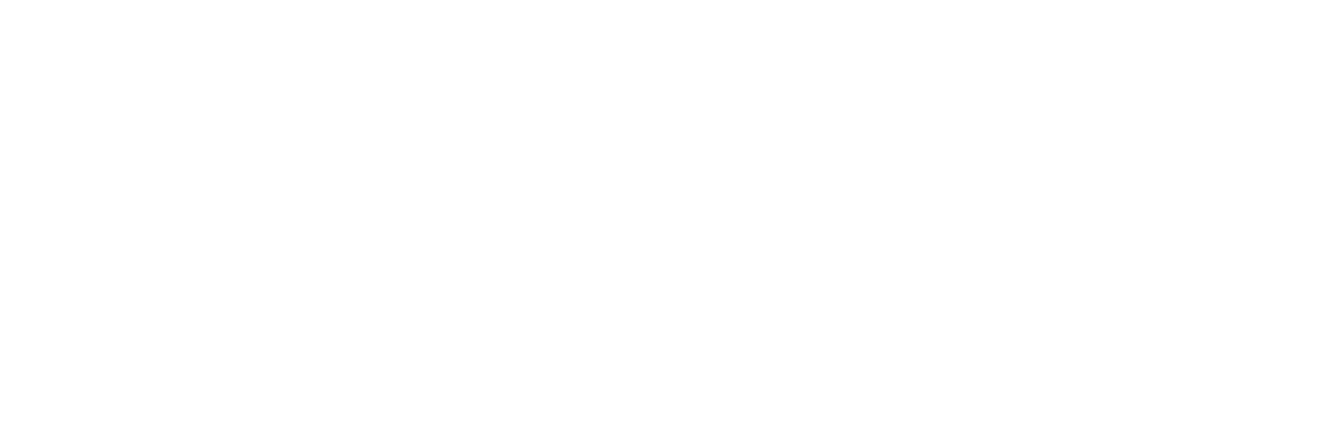 Snowy Laundry & Dry-Cleaning