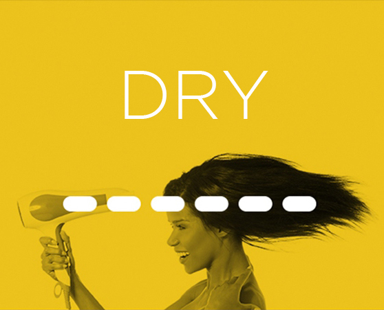 DryFinal