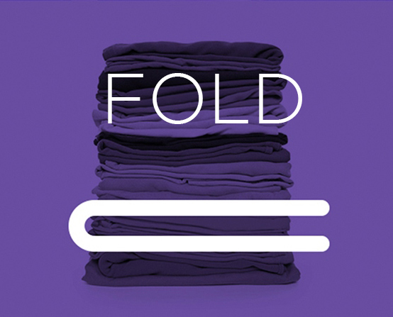 FoldFinal