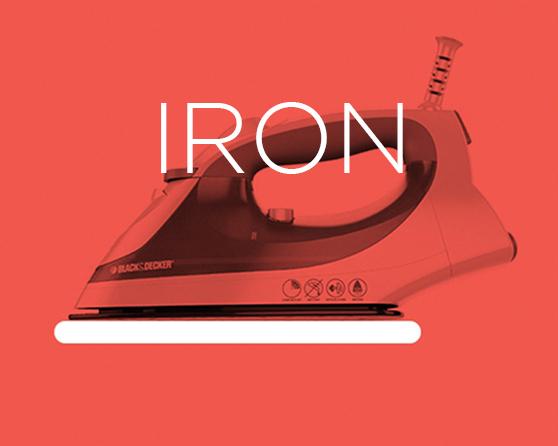 IronFinal