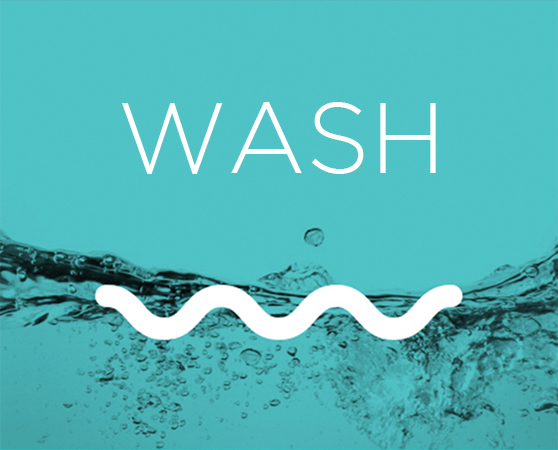 WashFinal